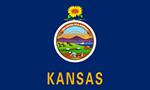 BNI Kansas chapters